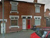2 bedroom house in Avondale Road, Kettering , NN16 (2 bed)