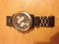 ALDO Mens Watch