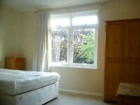 ***Extra-Large Twin Room Available SE9***
