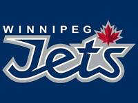 Winnipeg Jets 33 Game Pac for Sale
