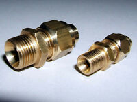 """Male Unions 3/16, X 40 3/32"""" Pipe - unbranded - ebay.co.uk"""
