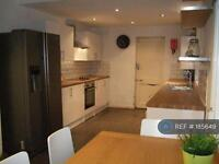 4 bedroom house in Parliament Rd, North Yorkshire, TS1 (4 bed)