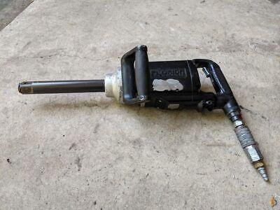 Florida Pneumatic 1 Impact Wrench