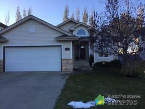 $539,900 - Bungalow for sale in Sherwood Park Strathcona County Edmonton Area image 1