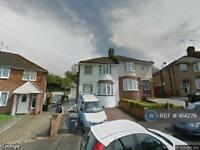 1 bedroom in Colborne Road, High Wycombe, HP13
