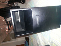 Bose Accoustimass 10 series IV speaker system brand new for sale