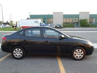 2009 Hyundai Elantra Sedan.LIQUIDATION!!!!!!
