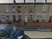 2 bedroom house in Settle Street, Bolton, BL3 (2 bed)