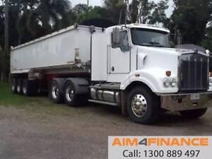 Cairns region qld trucks gumtree australia free local classifieds fandeluxe Images