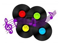 WANTED - VINYL RECORDS - CDs - POSTERS - PROGRAMMES- RECORD PLAYERS - Will Collect Home Counties!!!!