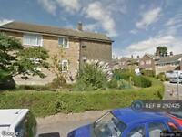 2 bedroom flat in Endersby Road, Arkley, Barnet, EN5 (2 bed)