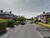 3 bedroom house in Chester, Chester , CH4 (3 bed)