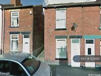 2 bedroom house in Toyne Street, Sheffield, S10 (2 bed)