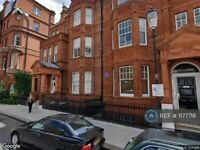 3 bedroom flat in Wetherby Gardens South Kensington, South Kensington, London, SW5 (3 bed) (#1177718