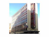 Newly refurbished office accommodation located in the heart of the City of Bristol - From £225pcm