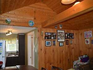 Perfect Small House in Eastern Townships with VIEWS = $79,900 West Island Greater Montréal image 8