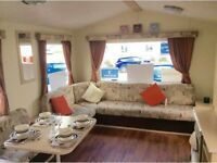 Static caravan for sale ocean edge holiday park payment options available apply now