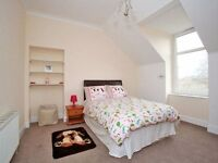 AM-PM ARE PLEASED TO OFFER THIS FABULOUS FIVE BED HOUSE WITH AN HMO LICENSE - NR ABDN UNI - P5293