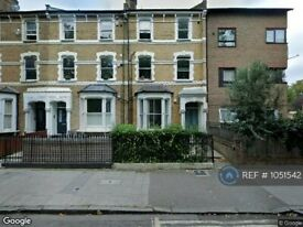 1 bedroom flat in Northwold Road, London, N16 (1 bed) (#1051542)
