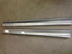 Rocker Panels - 2 Locations To Serve you London & Chatham London Ontario image 1