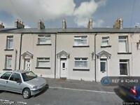 3 bedroom house in Earl Street, Swansea, SA1 (3 bed)