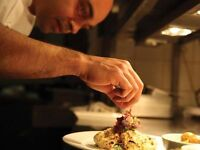 Full time Chef De Partie for 4* Boutique Hotel ,London
