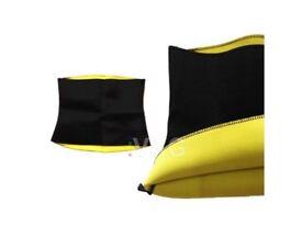 Joblot wholesale bulk 50 slimming belts XL sale urgent
