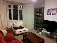 Lovely double room in friendly flatshare in Heaton, £75pw