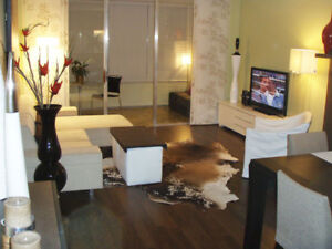 Superbement Condo Fort Lauderdale Cypress Chase