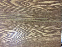 HUGE SALE!! High quality Goodfellow durango laminate floor