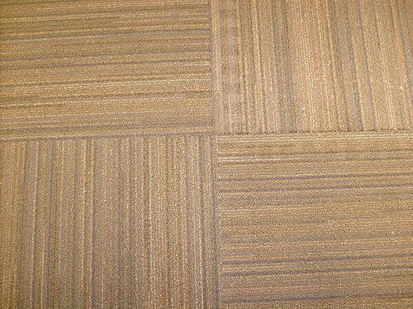 Carpet Tiles Buying Guide | eBay