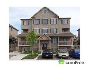 $214,900 - Condominium for sale in Kitchener