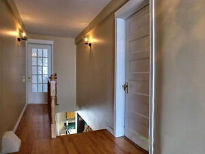 Best of the best Location Duplex in HULL! With Income!! Gatineau Ottawa / Gatineau Area image 4