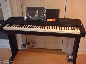 Digital piano YPP-55 YAMAHA