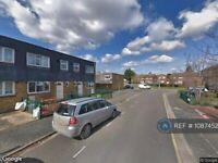 3 bedroom house in Greatfields Drive, Uxbridge, UB8 (3 bed) (#1087452)