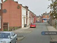 1 bedroom house in Fitzgerald Street, Lancashire, PR1 (1 bed)