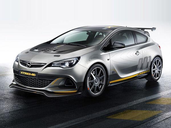 Darauf sollten Sie beim Kauf von Ersatzteilen für Ihren Opel Astra achten