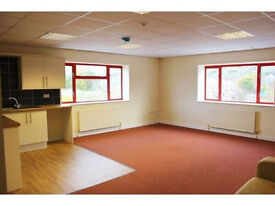 Spacious 2 Bed Flat in Langley Park to Rent