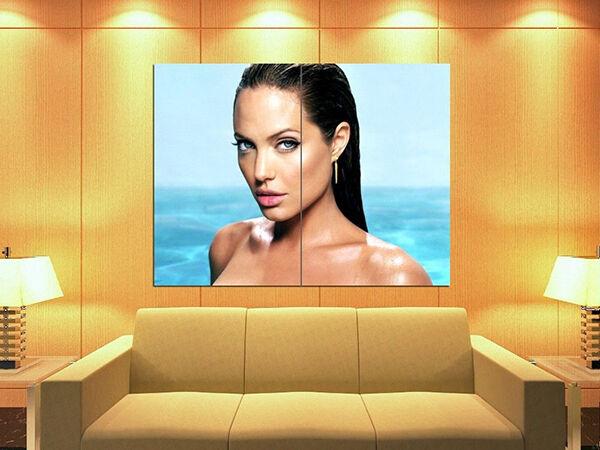Die häufigsten Filmpartner von Angelina Jolie