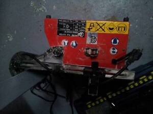 Tile Cutter, Very good condition and work perfectly, Grab it!!! West Island Greater Montréal image 3