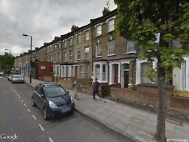 Bargain!! Lovely 1 bed period conversion with a garden/patio in Finsbury Park/Highbury