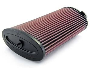 K&N Intake Air Filter - Porsche Cayman / Boxster 2005-2012*