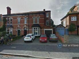 4 bedroom flat in Ascot Road, Birmingham, B13 (4 bed) (#1175849)