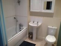 ROOM TO LET NEAR GRAVELLY HILL TRAIN STATION