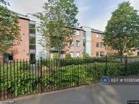 2 bedroom flat in Union Lane, Isleworth, TW7 (2 bed) (#1039598)