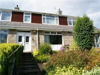 AM PM ARE PLEASED TO OFFER FOR LEASE THIS TRADITIONAL 3 BED PROPERTY- ASHGROVE- ABERDEEN- P1079