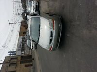 2005 Pontiac Wave de base Familiale