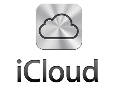 iCloud Unlock removal Service ( 15 min-3 days)