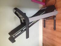 Horizon CT 5.3 Treadmill - LIKE NEW / LIGHTLY USED