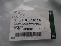 Jaguar Front ABS Harness Lead  2000-2003  LJD3410AA